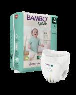 Bambo Nature - Culottes d'apprentissage
