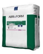 Abri-Form XXL1