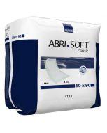 Abri-Soft Classic – 60 x 90cm