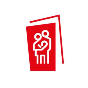 Sissel Dorsaback dossier avec assise + Pad soutien lombaire - gris