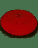 Sissel balancefit rood