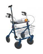 Rollateur Quatro - 4 roues