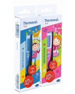 Thermoval kids digitale koortsthermometer