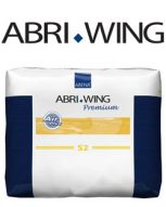 Abri-Wing S2