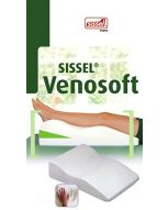 Sissel venosoft small
