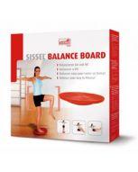 Sissel balance board