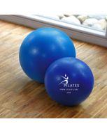 Sissel pilates soft ball – 22cm