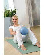 Sissel pilates soft ball – 26cm