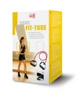 Sissel fit-tube STRONG