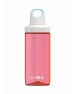 Kambukka Reno drinkfles - 500 ml - Strawberry Ice