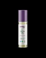 Bambo Nature - Badolie - 145 ml