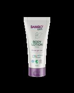Bambo Nature - Bodylotion - 100 ml