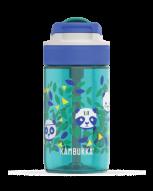 Kambukka Lagoon drinkfles - 400 ml - Chief Panda