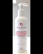 Neoderm crème mains - 250 ml