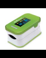 Pulse-oxymètre Biopax