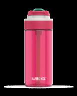 Kambukka Lagoon drinkfles - 500 ml - Bubblegum